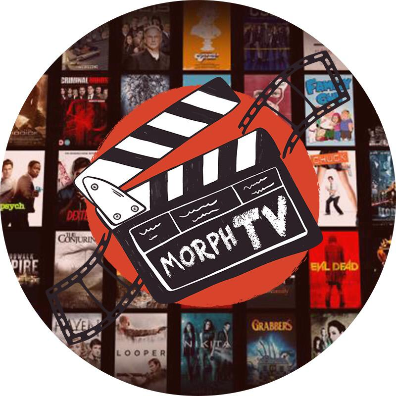 Morph TV APK Download