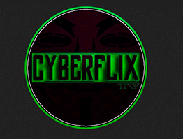 CyberFlix TV - Alternative App to Morph TV