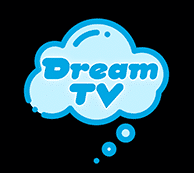 Dream TV APK | Download Dream TV APP on Android (UPDATED)